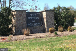 Photo of Lake Forest Dr, Mineral, VA 23117 (MLS # VALA108538)
