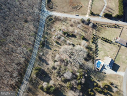 Photo of Anna Coves BOULEVARD, Unit LOT 104, Mineral, VA 23117 (MLS # VALA108570)