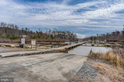 Photo of Lake Forest Drive, Mineral, VA 23117 (MLS # VALA119918)