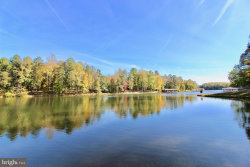 Photo of LOT 372 Lake Forest Dr, Mineral, VA 23117 (MLS # VALA121298)