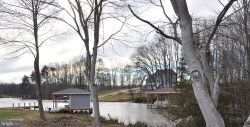 Photo of Fairview Dr., Mineral, VA 23117 (MLS # VALA122448)