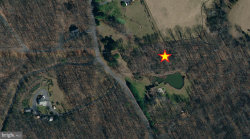 Photo of New Mountain ROAD, Aldie, VA 20105 (MLS # VALO352940)