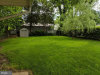 Photo of 22 Pershing AVENUE NW, Unit LOTS 44 AND 45, Leesburg, VA 20176 (MLS # VALO392324)