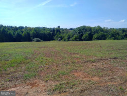 Photo of Mary LANE, Unit LOT 1 A, Lovettsville, VA 20180 (MLS # VALO392742)