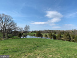 Photo of 22818 Creighton Farms DRIVE, Leesburg, VA 20175 (MLS # VALO403664)