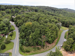 Photo of Lot 13 Waterford Woods COURT, Leesburg, VA 20176 (MLS # VALO421628)