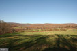 Photo of lot 1F2A Tangletwig Lane 18.1 Acres, Purcellville, VA 20132 (MLS # VALO423530)