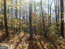 Photo of Cobblestone, Graves Mill, VA 22721 (MLS # VAMA107970)