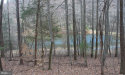 Photo of Lost Lakeview Rd Lots 36- Lost Lakeview Rd, Madison, VA 22727 (MLS # VAMA108168)