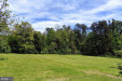 Photo of Brick Church ROAD, Orange, VA 22960 (MLS # VAOR133660)