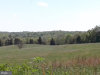 Photo of Lot 45 Serenity Pass LANE, Orange, VA 22960 (MLS # VAOR136524)