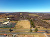 Photo of 00 James Madison HIGHWAY S, Orange, VA 22960 (MLS # VAOR136906)