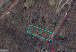 Photo of 2014 Gore DRIVE, Haymarket, VA 20169 (MLS # VAPW101344)