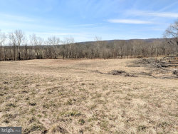 Photo of 15241 Chrysanthemum Farm LANE, Haymarket, VA 20169 (MLS # VAPW434738)