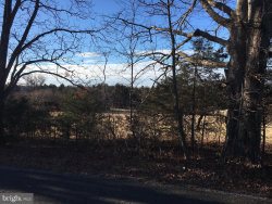 Photo of 11402, 11250, & 11374 Reid LANE, Nokesville, VA 20181 (MLS # VAPW475188)