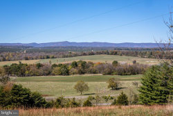 Photo of TBD Forestville ROAD, Timberville, VA 22853 (MLS # VARO100916)