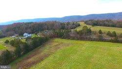 Photo of Fort Valley Rd, Fort Valley, VA 22652 (MLS # VASH100116)