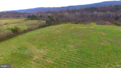 Photo of Fort Valley Rd, Fort Valley, VA 22652 (MLS # VASH100118)