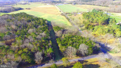 Photo of Polk ROAD, Edinburg, VA 22824 (MLS # VASH104596)