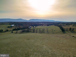 Photo of 0 Toms LANE, Woodstock, VA 22664 (MLS # VASH107016)