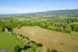Photo of Maurertown Mill Road, Maurertown, VA 22644 (MLS # VASH112876)