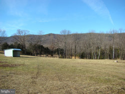 Photo of 0 Earl Mason Lane, Maurertown, VA 22644 (MLS # VASH113970)