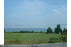 Photo of 0 Old Valley Pike, New Market, VA 22844 (MLS # VASH116252)