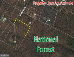 Photo of 0 Independence LANE, New Market, VA 22844 (MLS # VASH118144)