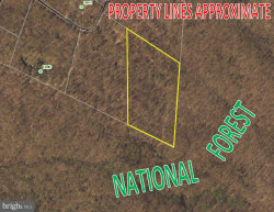 Photo of 0 Secession LANE, New Market, VA 22844 (MLS # VASH118760)