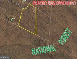 Photo of 0 Secession LANE, New Market, VA 22844 (MLS # VASH118762)