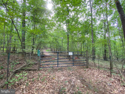 Photo of Lot 3 Independence LANE, New Market, VA 22844 (MLS # VASH120084)