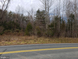 Photo of 6706 E Block House ROAD, Spotsylvania, VA 22551 (MLS # VASP162424)