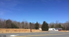 Photo of 8320 Jefferson Davis HIGHWAY, Fredericksburg, VA 22407 (MLS # VASP204148)