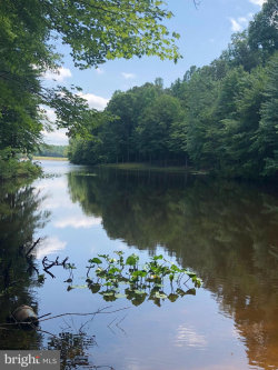Photo of LOT 1 Lake Shore LANE, Fredericksburg, VA 22407 (MLS # VASP211544)