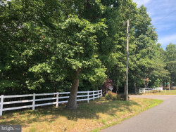 Photo of LOT 2 Lake Shore LANE, Fredericksburg, VA 22407 (MLS # VASP211546)