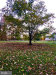 Photo of Pullen DRIVE, Fredericksburg, VA 22407 (MLS # VASP212642)