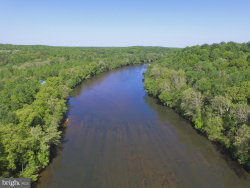 Photo of River ROAD, Fredericksburg, VA 22407 (MLS # VASP214310)