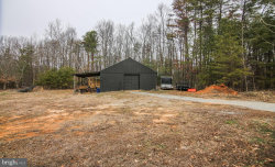 Photo of 7014 Colleens WAY, Fredericksburg, VA 22407 (MLS # VASP220348)