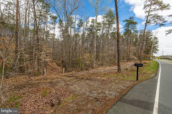 Photo of 7605 River ROAD, Fredericksburg, VA 22407 (MLS # VASP220654)