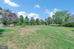 Photo of 10404 Campbell DRIVE, Fredericksburg, VA 22408 (MLS # VASP223998)