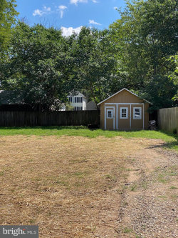 Photo of 221 Bend Farm ROAD, Fredericksburg, VA 22408 (MLS # VASP224492)