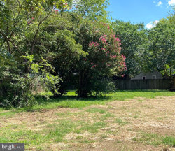 Photo of 223 Bend Farm ROAD, Fredericksburg, VA 22408 (MLS # VASP224498)