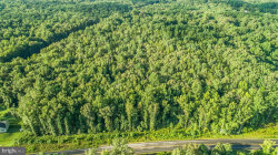 Photo of Courthouse Rd, Stafford, VA 22554 (MLS # VAST137196)