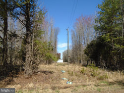 Photo of 10 Roger Wayne, Stafford, VA 22556 (MLS # VAST201042)