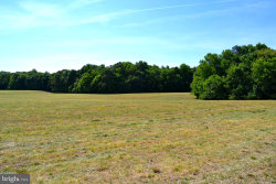 Photo of Lot 2 Caisson ROAD, Unit LOT 2, Fredericksburg, VA 22405 (MLS # VAST209228)