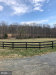 Photo of Storck Rd, Fredericksburg, VA 22406 (MLS # VAST209284)