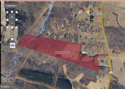 Photo of PARCEL C Hartwood Road, Fredericksburg, VA 22406 (MLS # VAST211694)