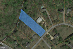 Photo of 40 Hulvey DRIVE, Stafford, VA 22554 (MLS # VAST213412)