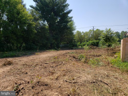 Photo of 0 White Oak ROAD, Fredericksburg, VA 22405 (MLS # VAST213672)