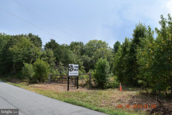 Photo of Chapel Green Road, Fredericksburg, VA 22405 (MLS # VAST214684)